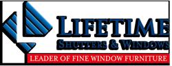 Lifetime Shutters Franchise